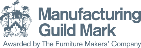 Manufacturing Guild Mark